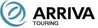 arriva_touring